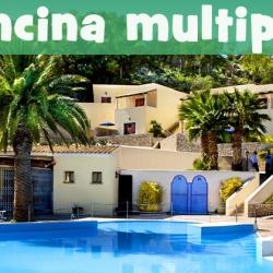 Villaggio Turistico Calamancina